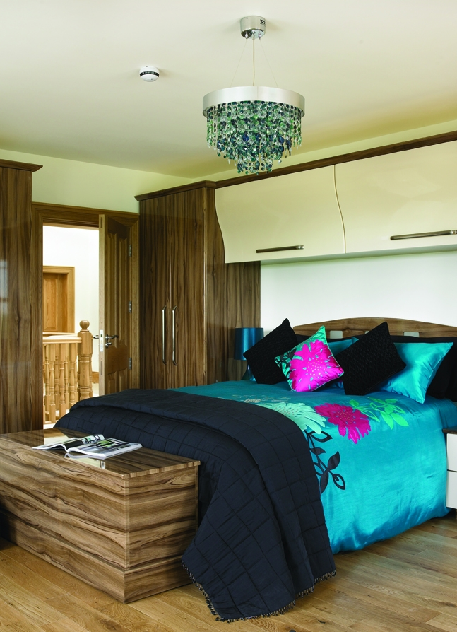 Fitted Bedrooms Leicester Leicester Fitted Bedrooms