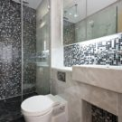 Bathrooms - Wetroom