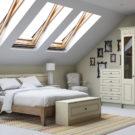 bedrooms-slide