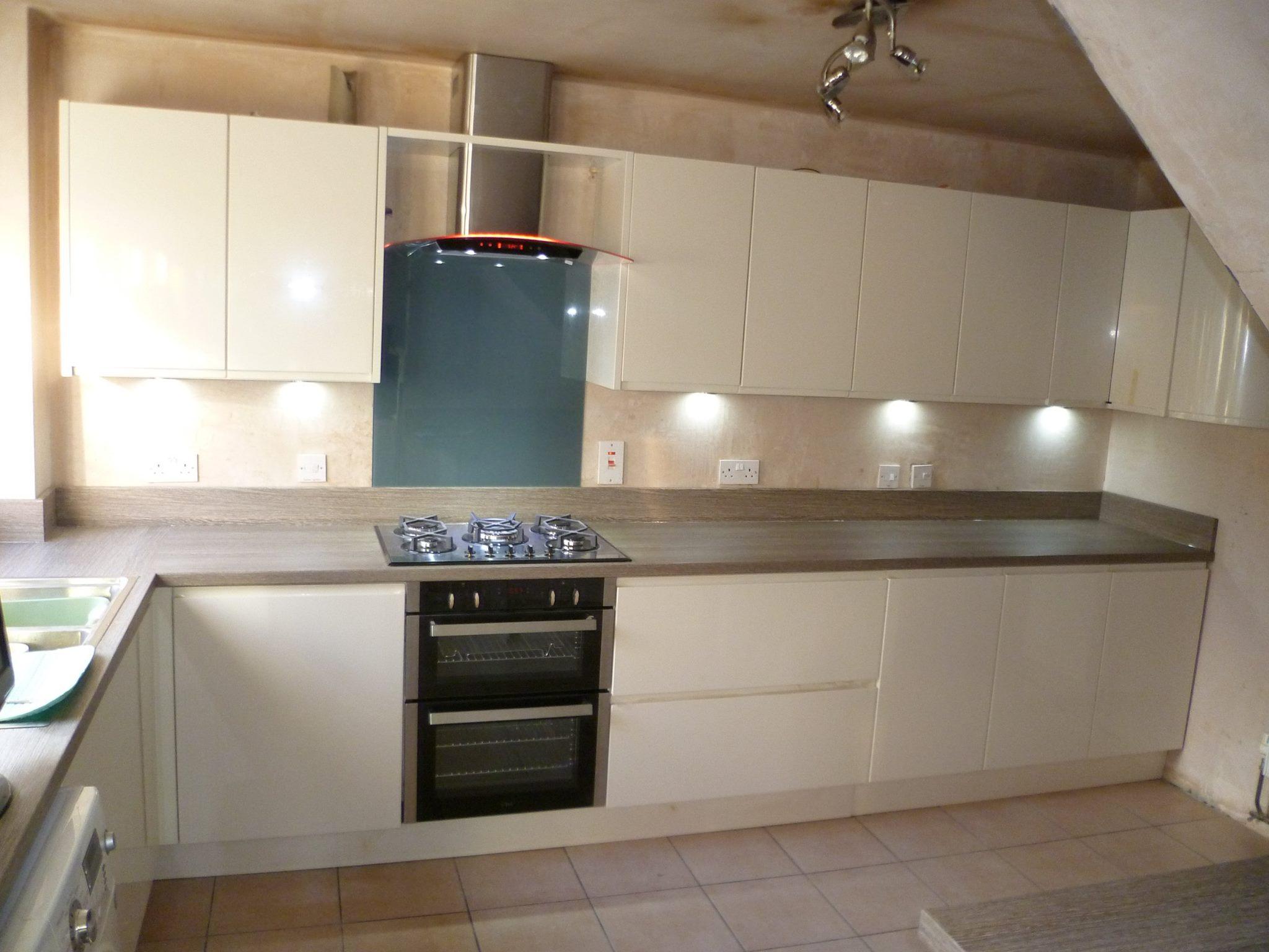 Kitchen Design And Installation Glen Parva Leicestershire Upstairs Downstairs Interiors Of