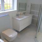 bathroom-stretton-hall-af4