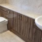 bathroom-in-hamilton-af1