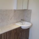 bathroom-in-hamilton-af2