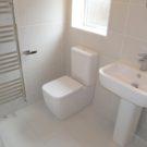 bathroom-in-stoneygate-af1