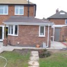 complete-extension-in-blaby-af1