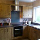 kitchen-in-barwell-af3